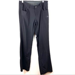 The North Face Taggart Pant size 4